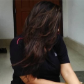 Profile picture of Call Girls In Saket 8448224330 Independent College Girls in Delhi